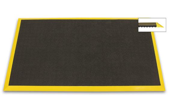 Ergonomic Standing Mat 5s Floor Marking Signs Tape Atc