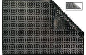 Ergonomic conductive standing mat: ATC_Matting_Nitril_Conductive21