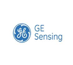 GE-Sensing