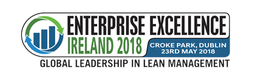 Enterprise Excellence 2018 – Come Meet Lean Factory