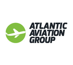 Atlantic Aviation Group