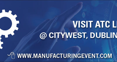 Manufacturing & Supply Chain Exhibition 2020 #NationalMSC